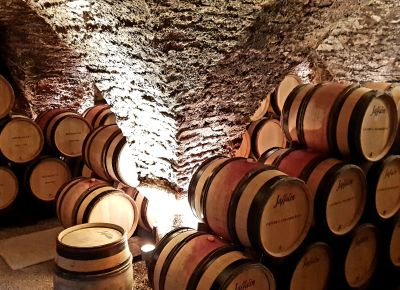 red_wine_cellar_1.jpg