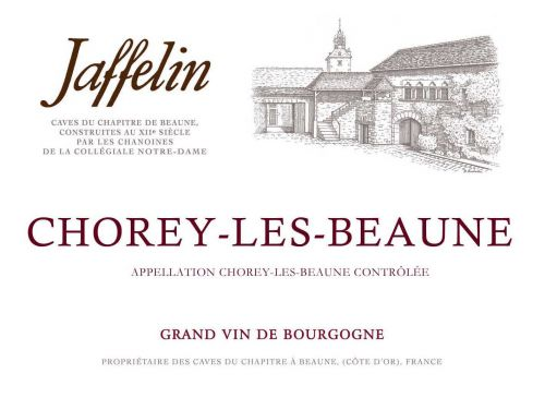 chorey_les_beaune_jaffelin_sans_traits.jpg